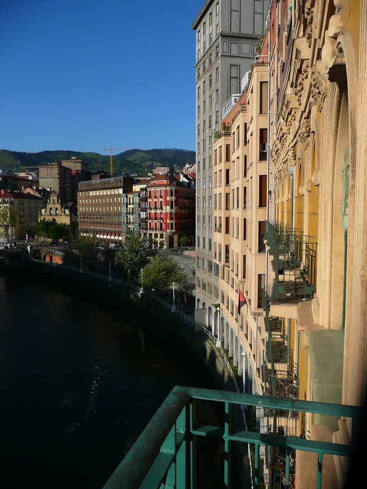 Bilbao_43701eb4dade1c36bbd359d2f08a79ca (1)