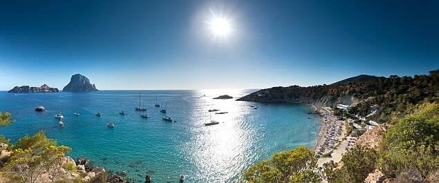 Ibiza-Salmanticas-2