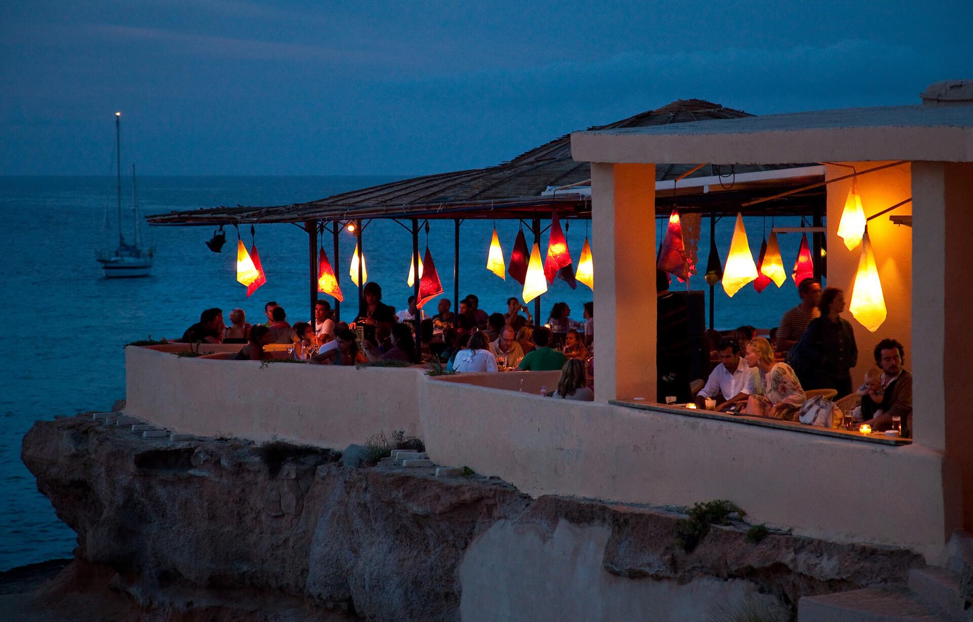 Ibiza-Salmanticas-4
