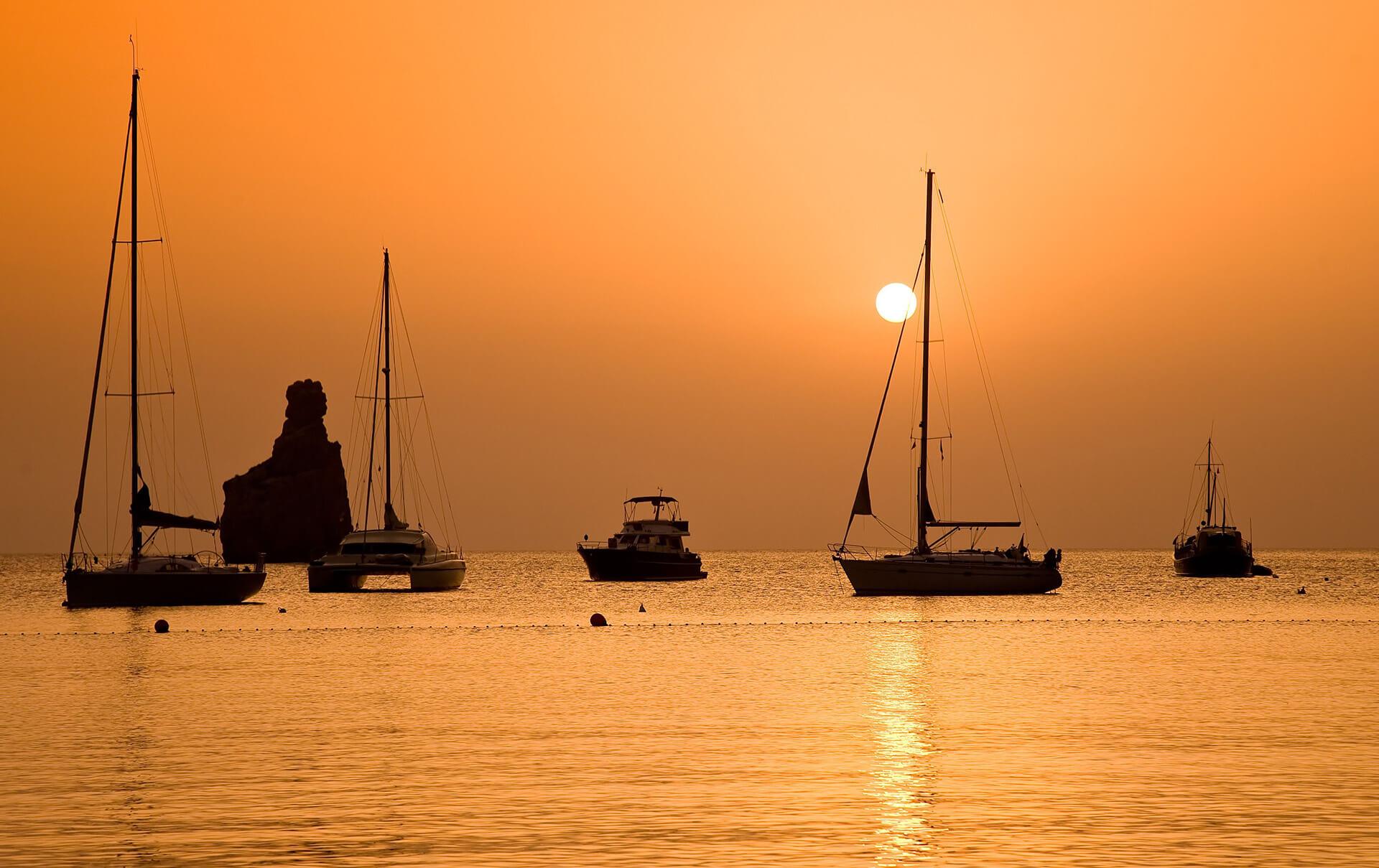 Ibiza-Salmanticas-5