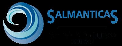 Salmanticas Spanish & Portuguese courses