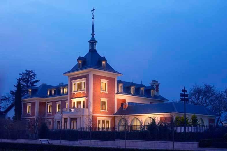 Pamplona-edificio 1