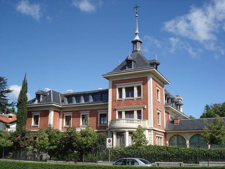Pamplona-edificio 3