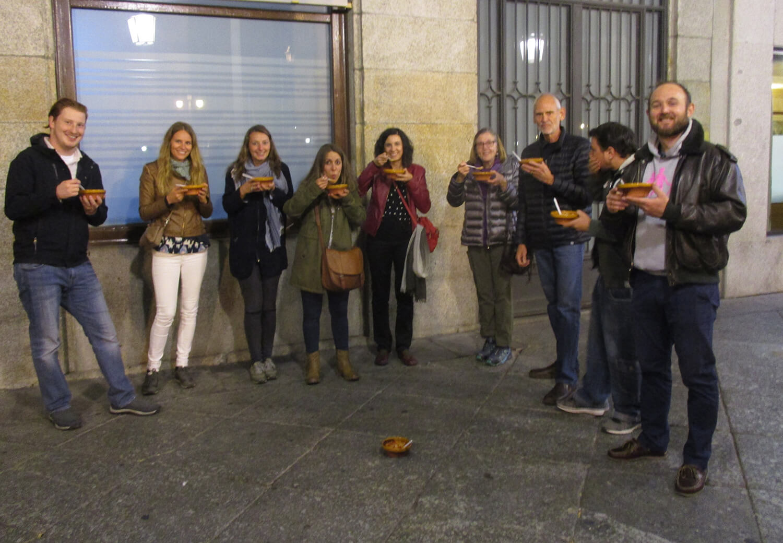Segovia-evento_cultural_san_frutos