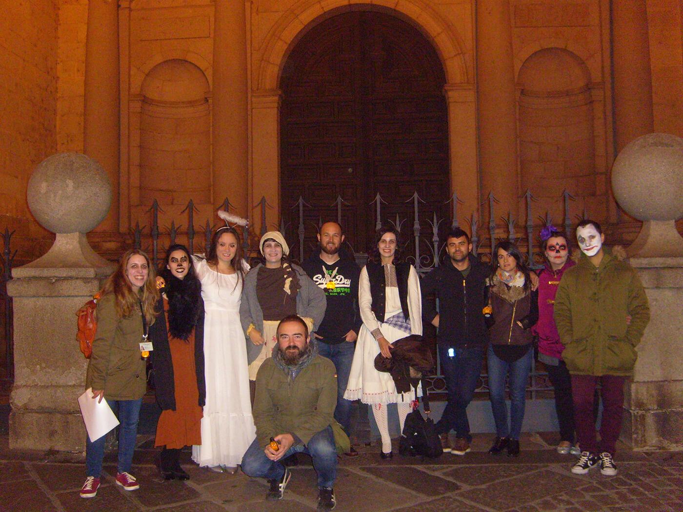 Segovia-ruta_leyendas