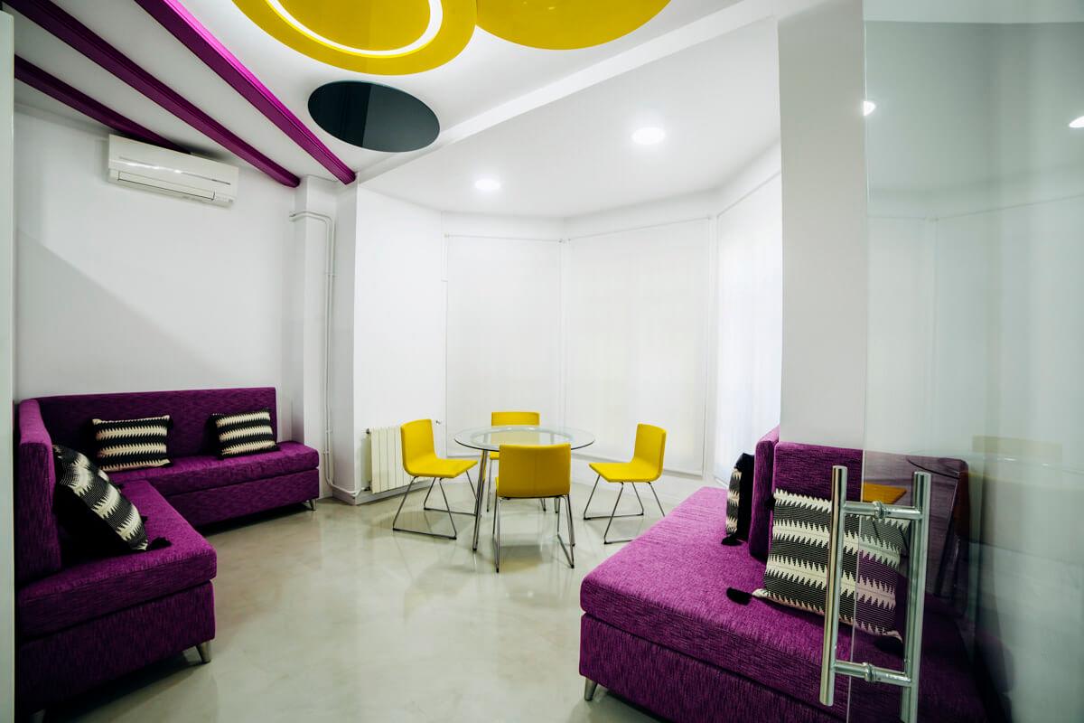 Valencia_interior 2