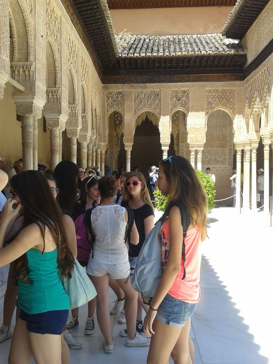benalmadena_spanish_school_groups_44