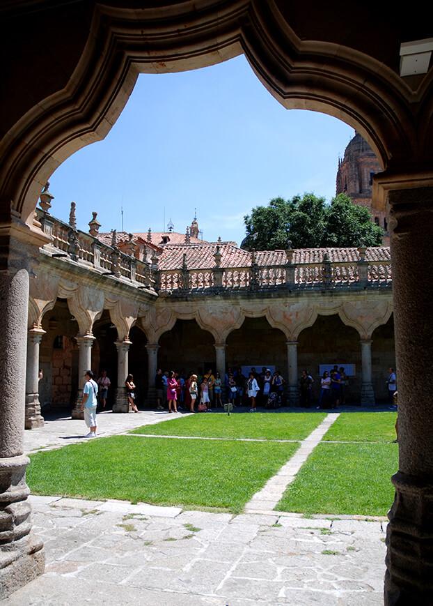 salamanca_el-patio-de-escuelas_19508663710_o